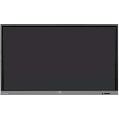 Monitor interaktywny Avtek Touchscreen 55 Lite